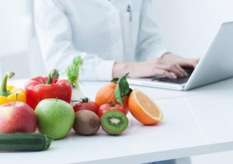 Nutritional Therapy Department