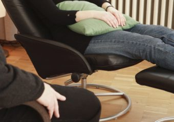 Psychological Therapy Department